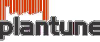 Logo Plantune